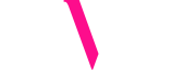 Wynkk Beauty Logo